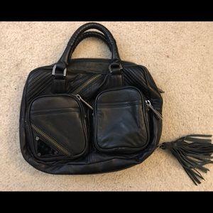LAMB purse!